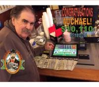 michael-burt-5-18-2017-10110